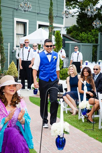 20150627_Anthony & Kaitlyn Wedding_7763