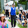20150627_Anthony & Kaitlyn Wedding_7763