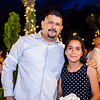 20150627_Anthony & Kaitlyn Wedding_8207
