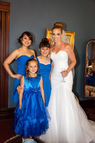 20150627_Anthony & Kaitlyn Wedding_7723