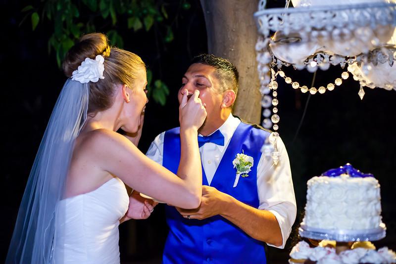 20150627_Anthony & Kaitlyn Wedding_8161