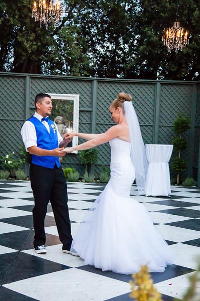 20150627_Anthony & Kaitlyn Wedding_8059