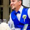 20150627_Anthony & Kaitlyn Wedding_0417