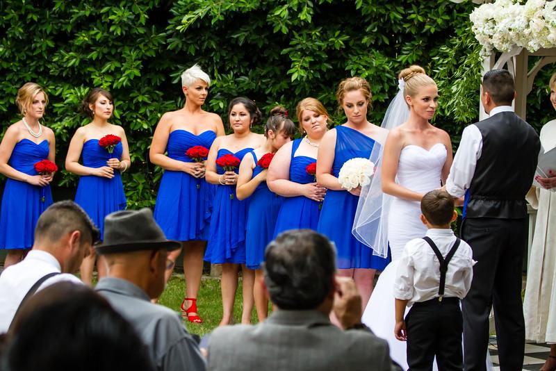 20150627_Anthony & Kaitlyn Wedding_0265