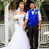 20150627_Anthony & Kaitlyn Wedding_0326