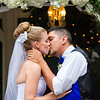 20150627_Anthony & Kaitlyn Wedding_0313