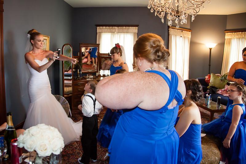 20150627_Anthony & Kaitlyn Wedding_7744