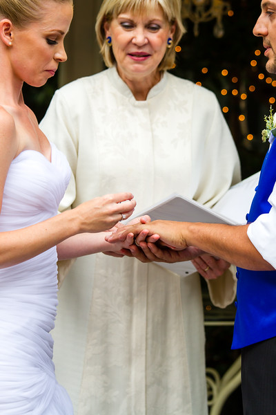 20150627_Anthony & Kaitlyn Wedding_0294