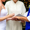20150627_Anthony & Kaitlyn Wedding_0294