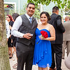 20150627_Anthony & Kaitlyn Wedding_7966