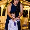 20150627_Anthony & Kaitlyn Wedding_8246