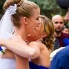 20150627_Anthony & Kaitlyn Wedding_0340