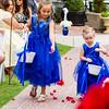 20150627_Anthony & Kaitlyn Wedding_0247
