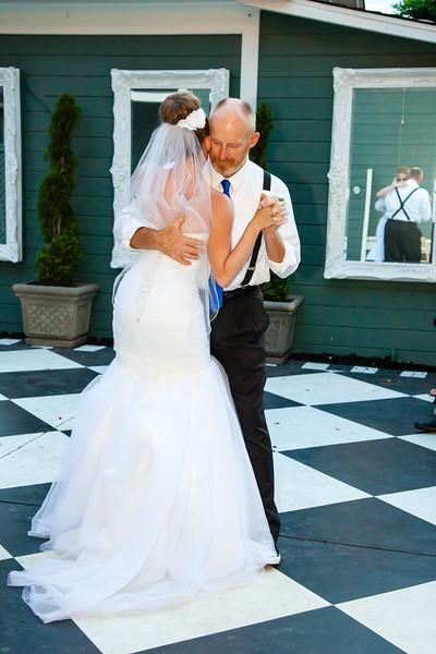 20150627_Anthony & Kaitlyn Wedding_8077