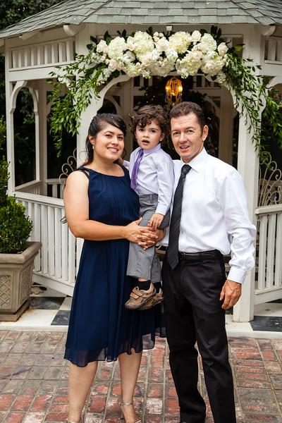 20150627_Anthony & Kaitlyn Wedding_7942