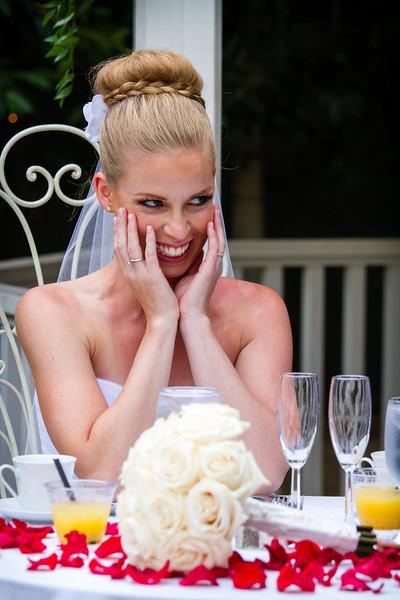 20150627_Anthony & Kaitlyn Wedding_0416
