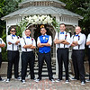 20150627_Anthony & Kaitlyn Wedding_7888