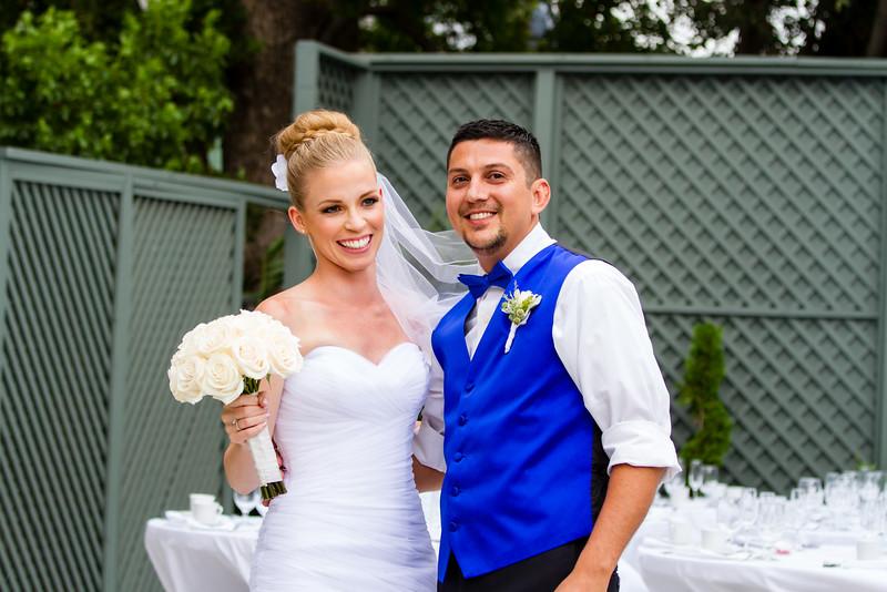 20150627_Anthony & Kaitlyn Wedding_0336