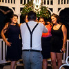 20150627_Anthony & Kaitlyn Wedding_8237