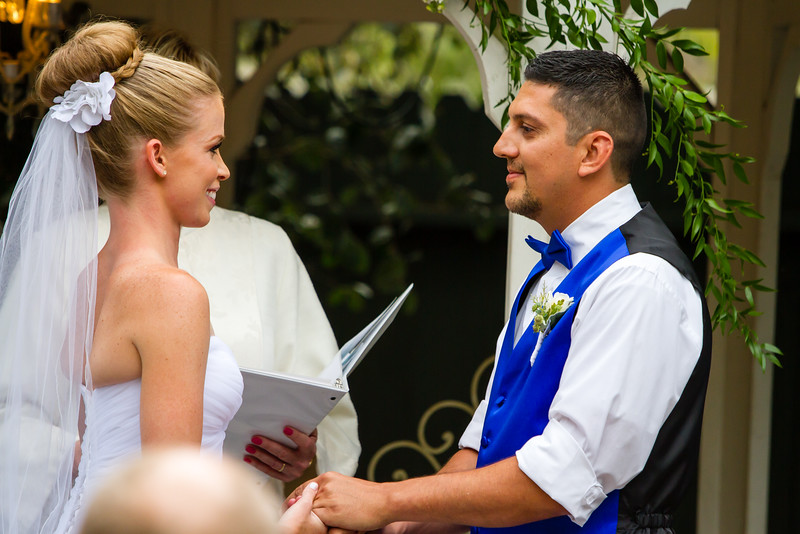 20150627_Anthony & Kaitlyn Wedding_0270