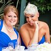 20150627_Anthony & Kaitlyn Wedding_8016
