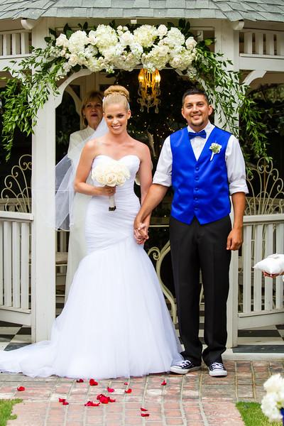 20150627_Anthony & Kaitlyn Wedding_0325