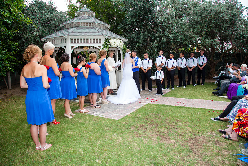20150627_Anthony & Kaitlyn Wedding_7805
