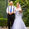 20150627_Anthony & Kaitlyn Wedding_0257