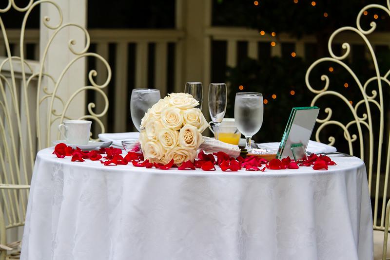20150627_Anthony & Kaitlyn Wedding_0394