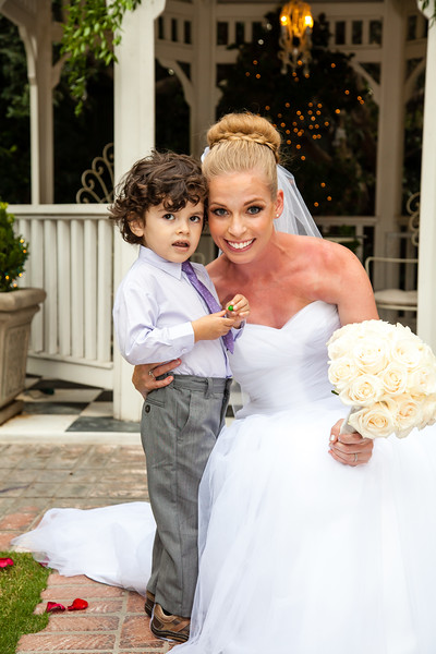 20150627_Anthony & Kaitlyn Wedding_7920