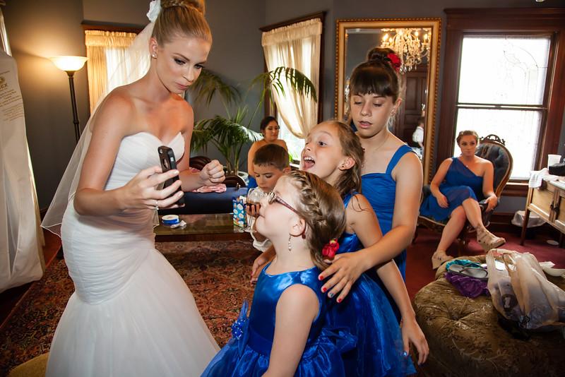 20150627_Anthony & Kaitlyn Wedding_7740