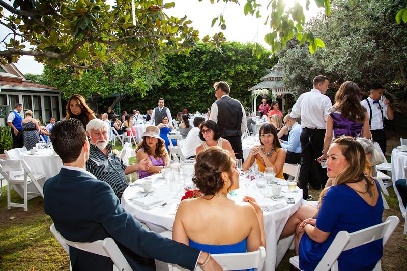 20150627_Anthony & Kaitlyn Wedding_8000