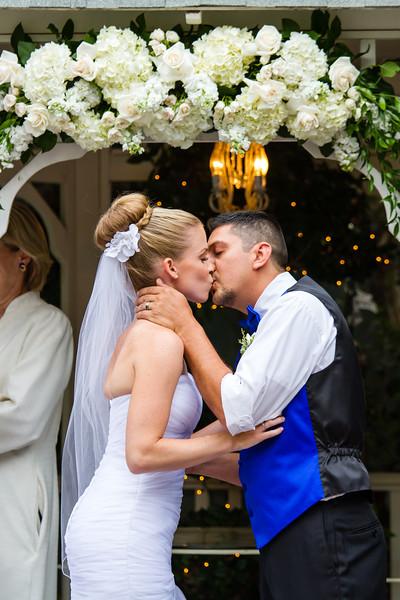 20150627_Anthony & Kaitlyn Wedding_0312