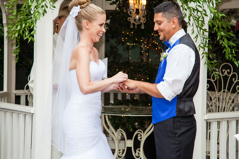20150627_Anthony & Kaitlyn Wedding_7802