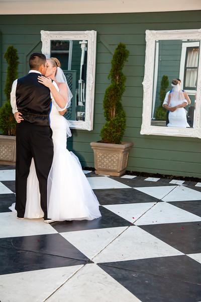20150627_Anthony & Kaitlyn Wedding_8069