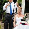 20150627_Anthony & Kaitlyn Wedding_8023