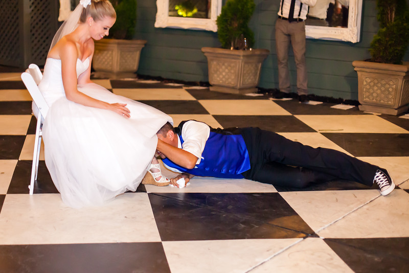 20150627_Anthony & Kaitlyn Wedding_8190