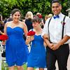 20150627_Anthony & Kaitlyn Wedding_7816