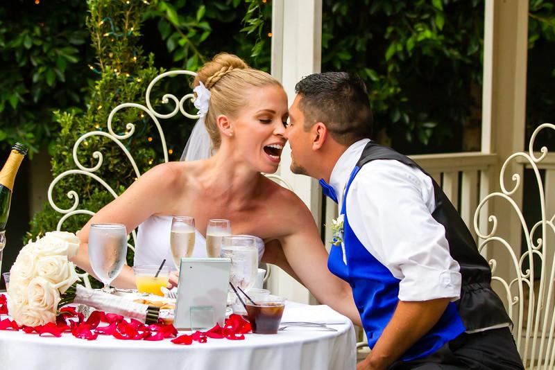 20150627_Anthony & Kaitlyn Wedding_0463