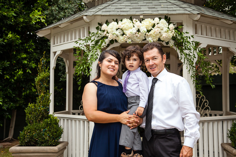 20150627_Anthony & Kaitlyn Wedding_7943