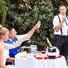 20150627_Anthony & Kaitlyn Wedding_8021