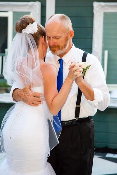 20150627_Anthony & Kaitlyn Wedding_8076