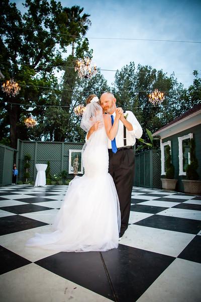 20150627_Anthony & Kaitlyn Wedding_8086