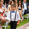 20150627_Anthony & Kaitlyn Wedding_0231