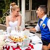 20150627_Anthony & Kaitlyn Wedding_8011