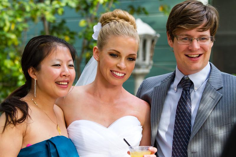 20150627_Anthony & Kaitlyn Wedding_0402