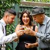 20150627_Anthony & Kaitlyn Wedding_0380