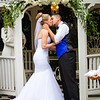 20150627_Anthony & Kaitlyn Wedding_0319