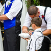 20150627_Anthony & Kaitlyn Wedding_0281