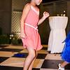 20150627_Anthony & Kaitlyn Wedding_8228